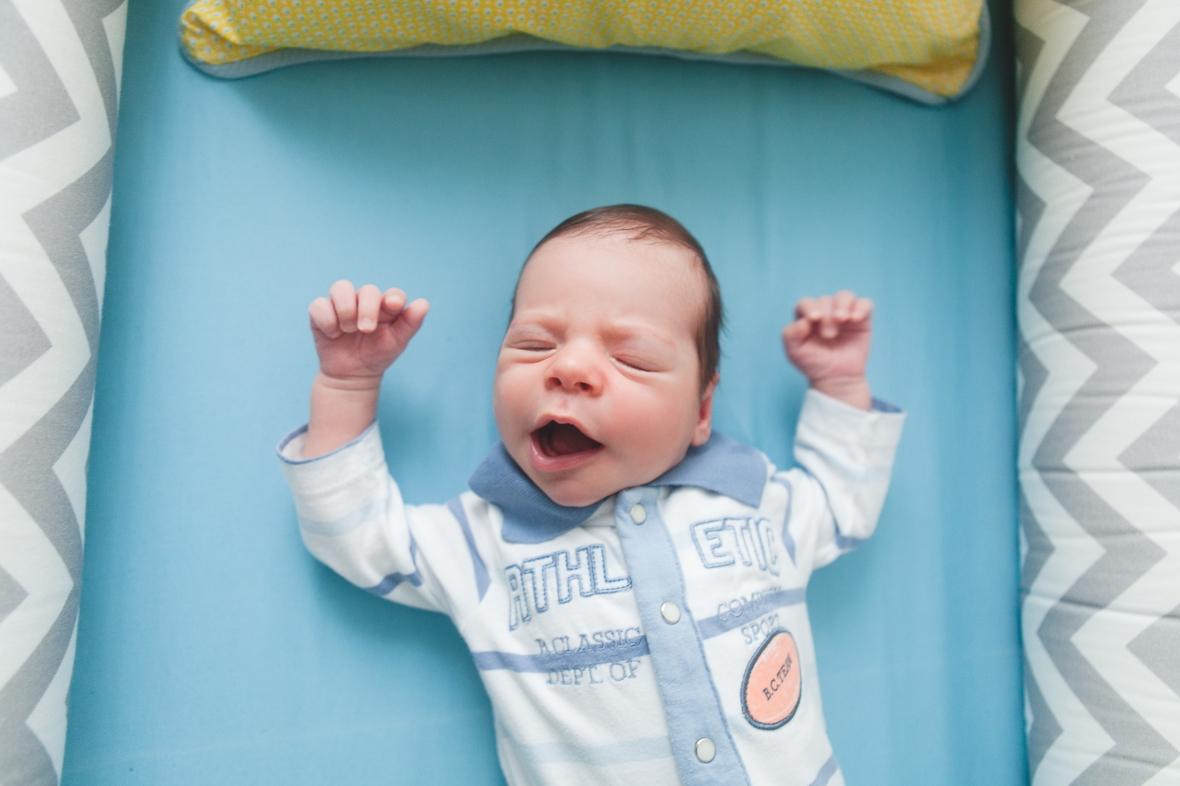 Davi - 25 dias - newborn lifestyle - 220116-21