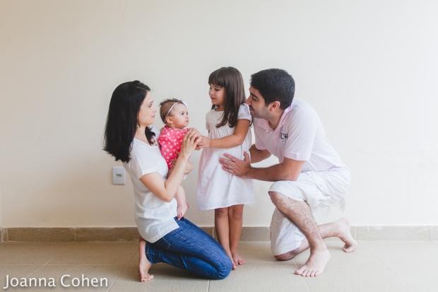 familia-toledo-ensaio-1-300316-105