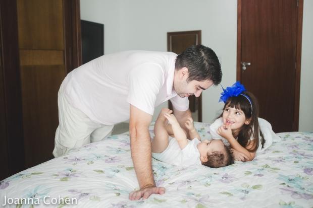 familia-toledo-ensaio-1-300316-27